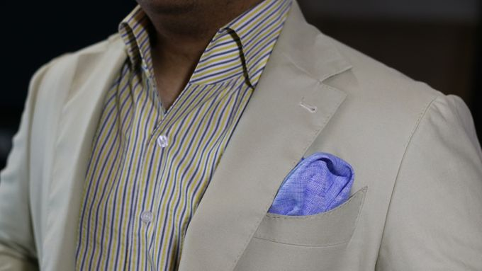 Kings Tailor & Co. March 2022 by KINGS Tailor & Co. - 016