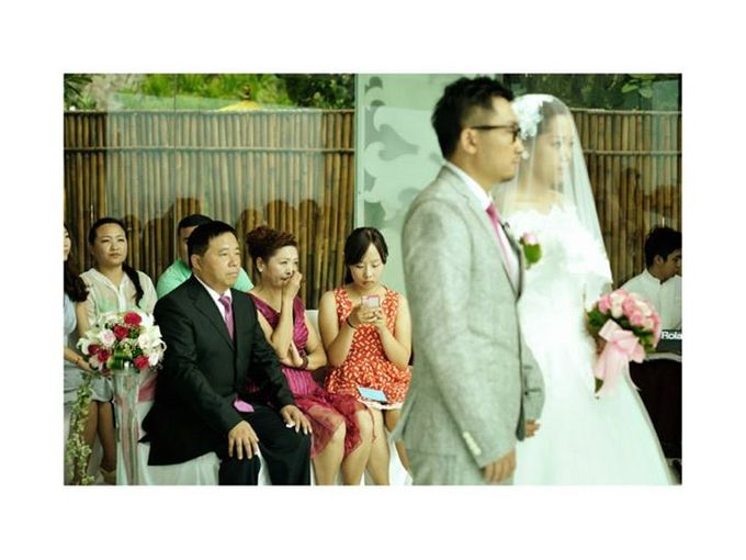 The Wedding - Allen + Sabrina by Studio 8 Bali Photography - 095