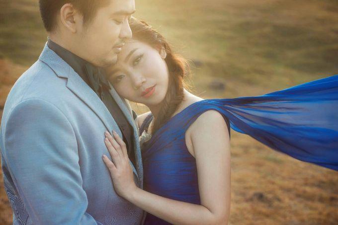 Hans & Jessica by Mayayamy - 005