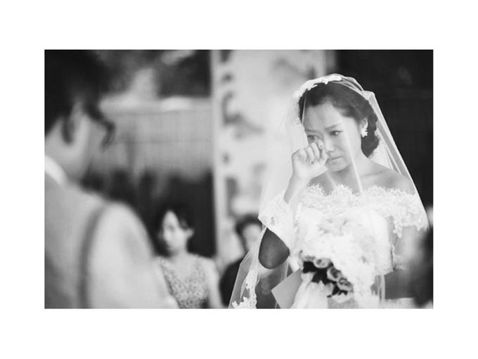 The Wedding - Allen + Sabrina by Studio 8 Bali Photography - 099