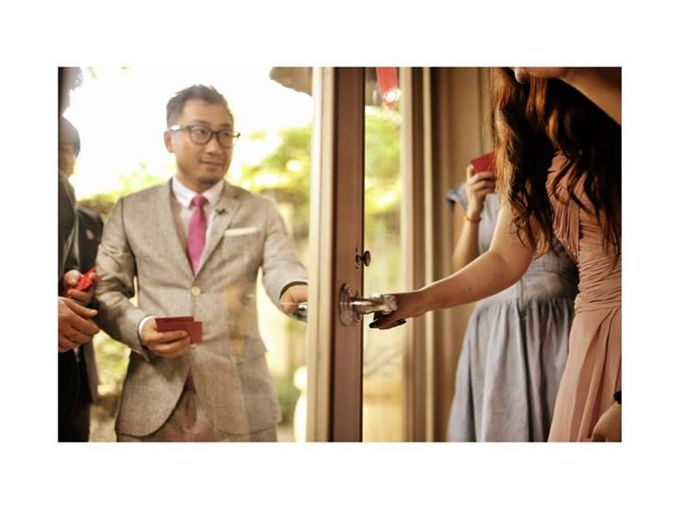 The Wedding - Allen + Sabrina by Studio 8 Bali Photography - 058