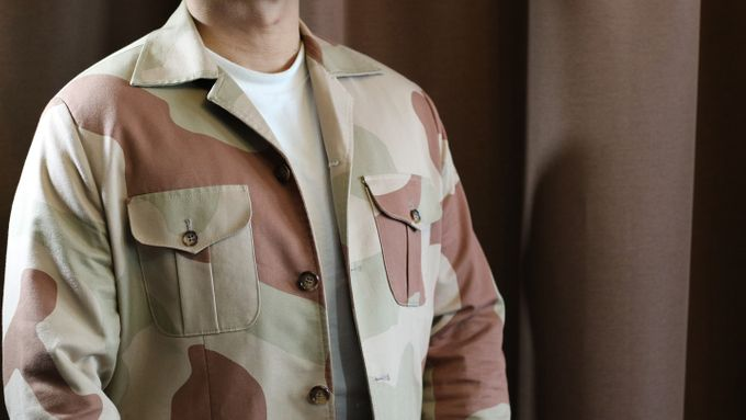 Kings Tailor & Co. March 2022 by KINGS Tailor & Co. - 013
