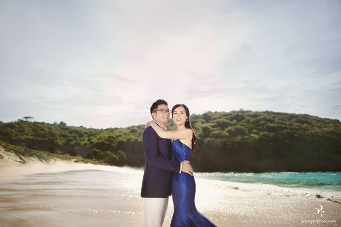 Vitamin Sea & You Monico & Shierly  - Photo by Stanley Allan by PPF Photography & Videography - 008