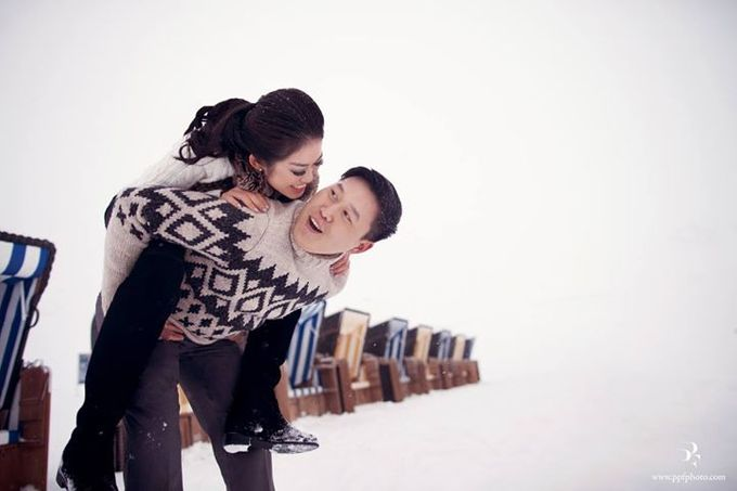 Call Me Irresistible Timothy & Melissa - Photo by Stanley by PPF Photography & Videography - 035