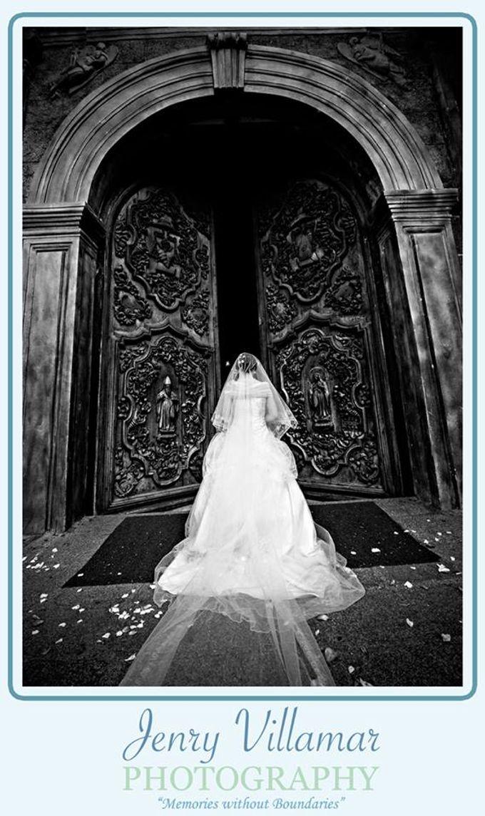 Jenry Villamar Photography by Jenry Villamar Photo & Video - 007