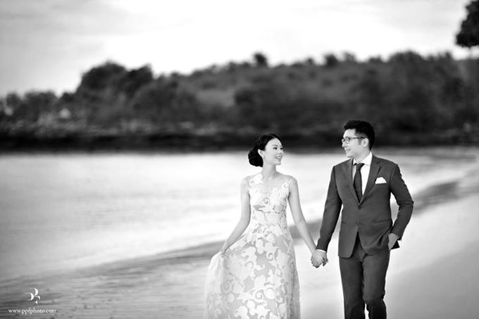 Vitamin Sea & You Monico & Shierly  - Photo by Stanley Allan by PPF Photography & Videography - 017