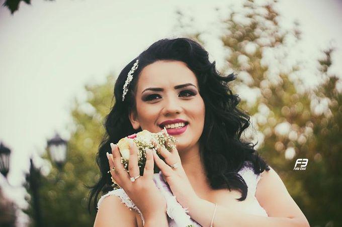 Portraits & Weddings by Foto Ensi - 047