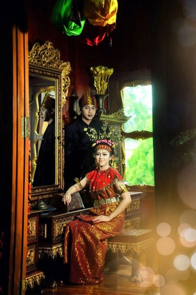 Sample Prewedding by Citra Production - 010
