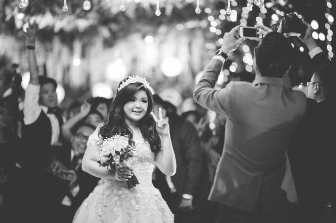 mario & tenny wedding by alivio photography - 043
