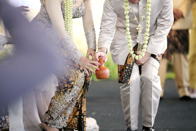 WEDDING DAY ANDI & TRIA by Rana Creative Visual - 014