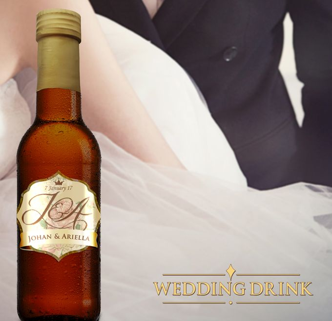 Existing Projects 2015 - present by Wedding Drink - 002