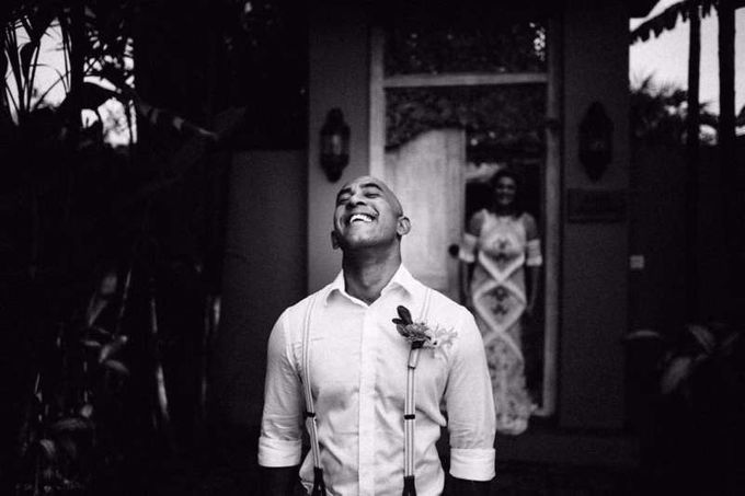 Candace & Farhan by Yeanne and Team - 014