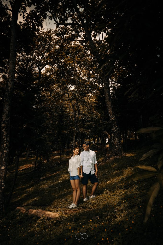 Louise & Johan An Anniversary Session by Creators & Co - 011