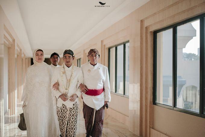 The Wedding of Rana & Ray by DELMORA - 018
