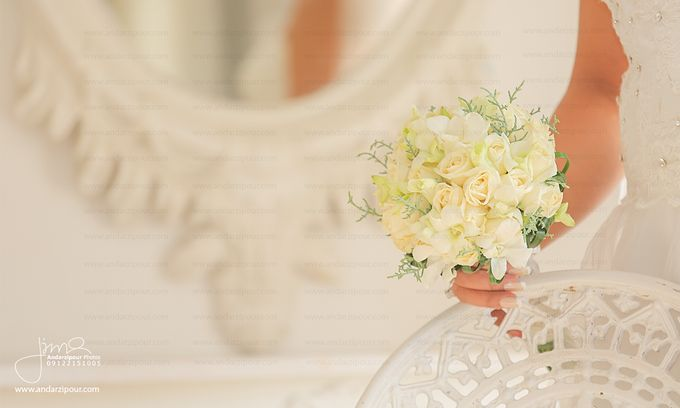 wedding detail by Dimo Studio - 006