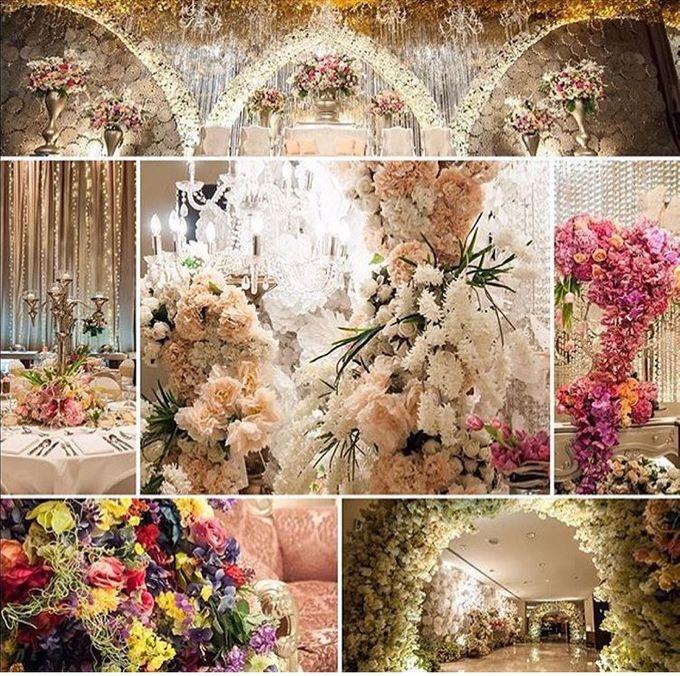 all about fashions #winstevwedding by Fernando Edo - 013