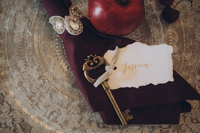 Heirlooms styled shoot by Truly Enamoured - 013