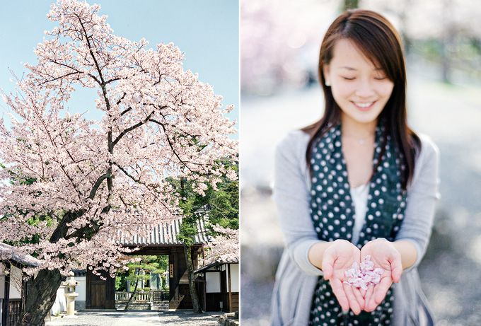 Lovers in Japan by Nathan Wu Photography - 041