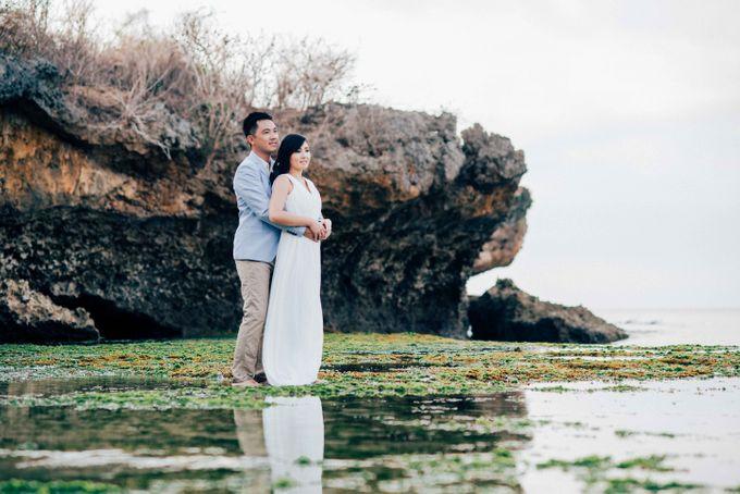 Love In Bali by De Photography Bali - 030