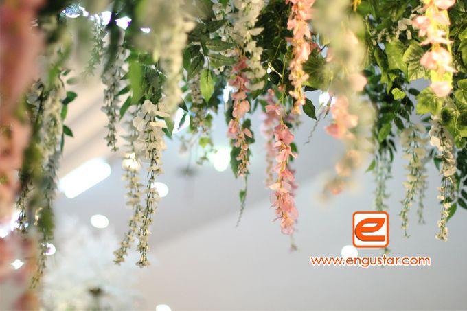 Ana + Alief by enGUSTAR - 001