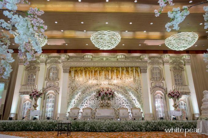Grand Mercure Kemayoran 2018 05 26 by White Pearl Decoration - 007