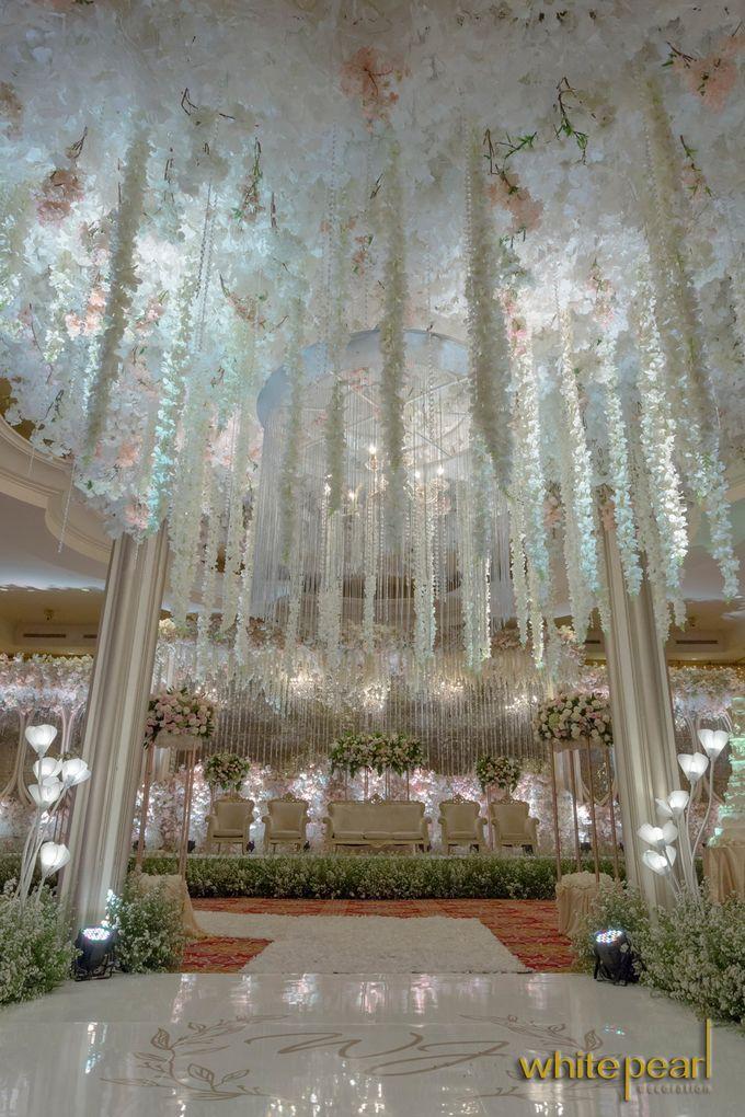 The Ritz Carlton Mega Kuningan 2018 12 05 by White Pearl Decoration - 006