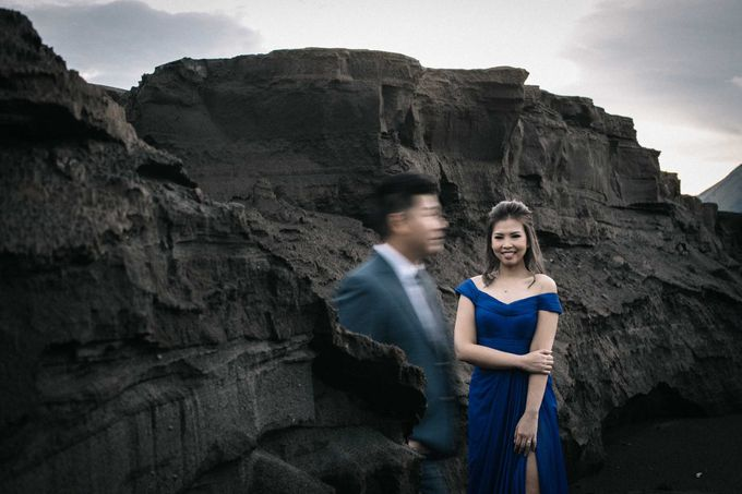 Only You | Michael & Vani by Kinema Studios - 014