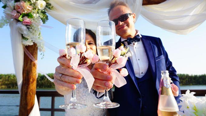 Omer & Katharina - Swiss and Turkish wedding by Wedding City Antalya - 014