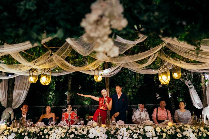 Kamaya Bali Wedding by White Roses Planner by White Roses Planner - 015