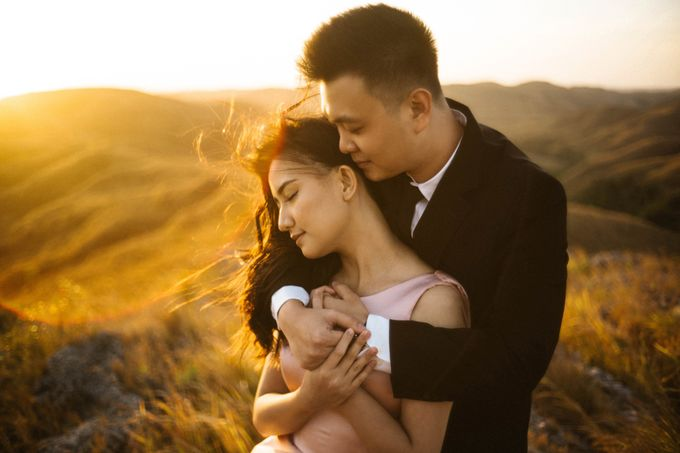 I Carry Your Heart | Oscar & Regina by Kinema Studios - 014