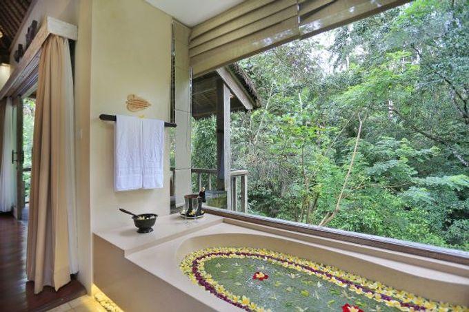The Kayon Resort by The Kayon, Truly Ubud Resort - 007