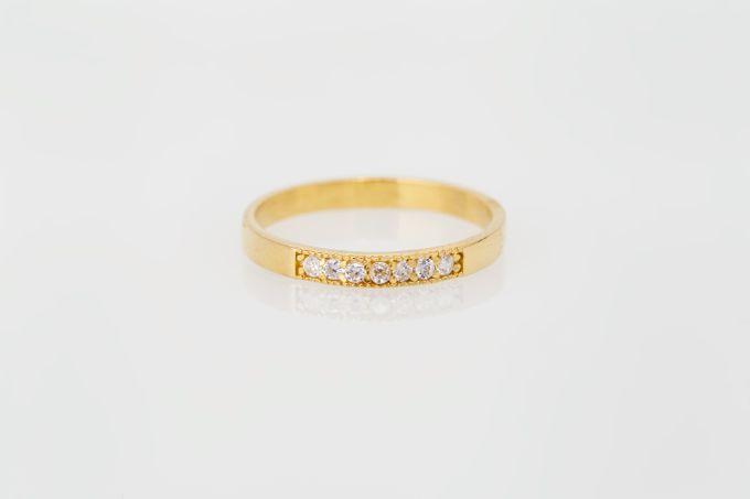 Legacy 01 - Fine Jewelry by Atelier Pedra - 006
