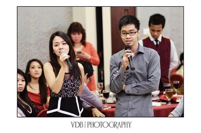 The Engagement of Yukito & Sylvia by VDB Photography - 032