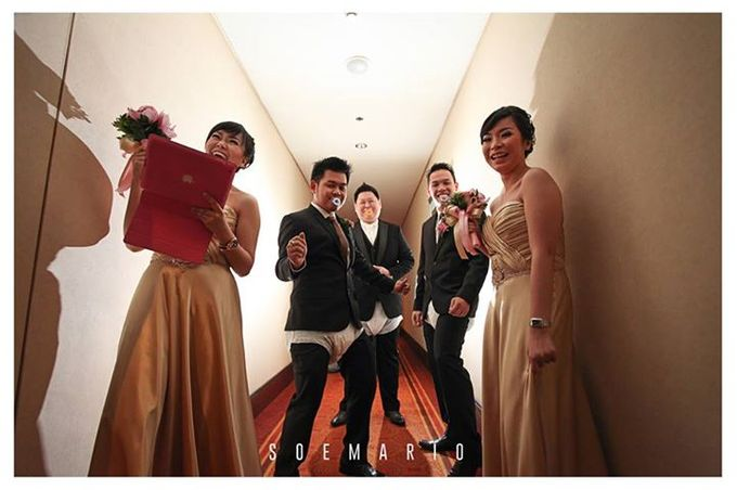 William & Michelle by soemario photography - 019