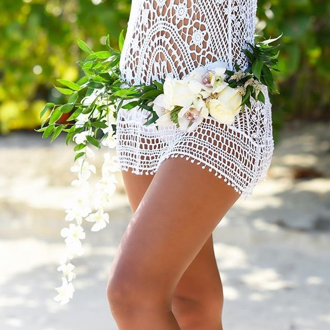 Caribbean Weddings by Island Style Weddings - 005