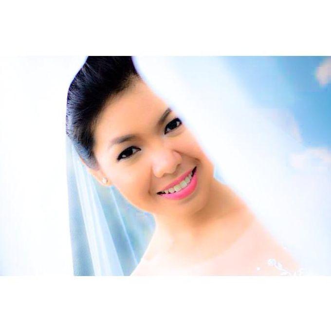 Barsaga- Migo Nuptial by Nadine Rayo Hair and Makeup Artistry - 006