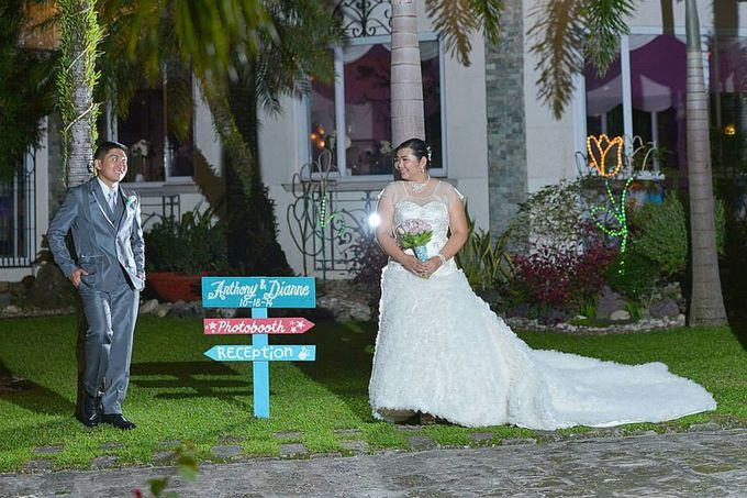 ANTHONY & DIANNE by Events Library Philippines - 007