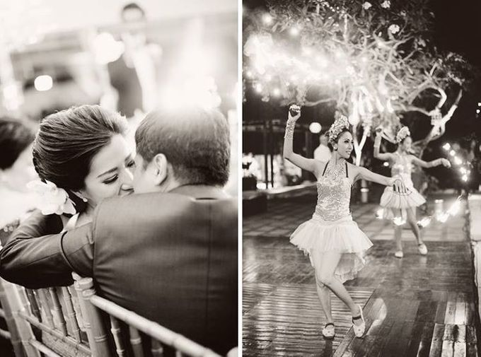 Indah & Robin Cultural Bali Wedding by Erika Gerdemark Photography - 021