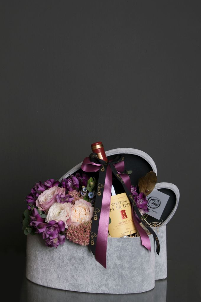 Gift Styling by Beato - 010