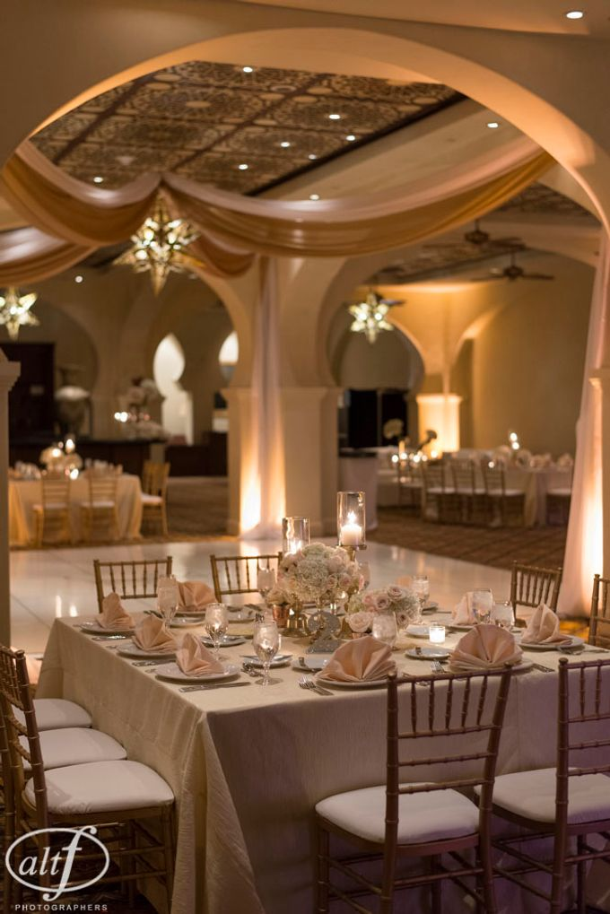 It Will Always Be Us - The Wedding of  Janylle and  Zach at The Westin Lake Las Vegas by Andrea Eppolito Events - 010