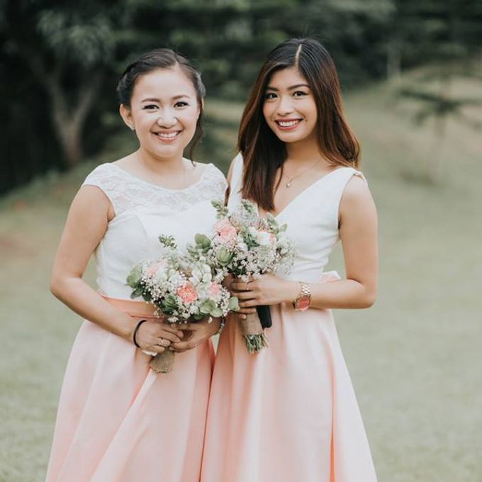 Balce - Ella Nuptials by Eye Candy Manila Event Styling Co. - 008