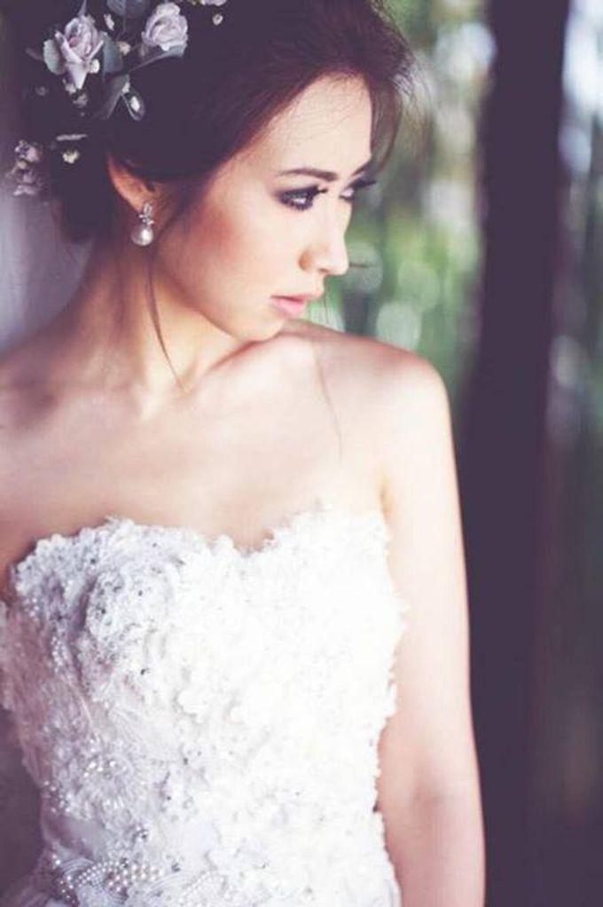 wedding sarah - daniel by paul make up artist - 006