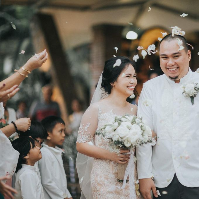 Balce - Ella Nuptials by Eye Candy Manila Event Styling Co. - 007