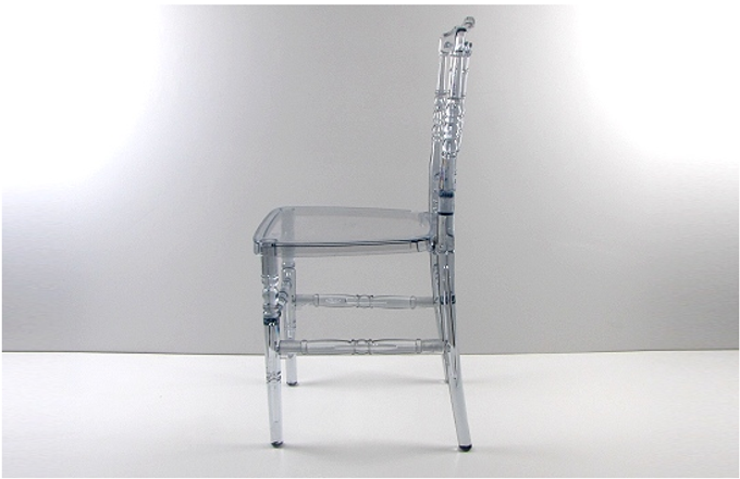 Ghost Chair Highlight by Dyeni Trading - 004