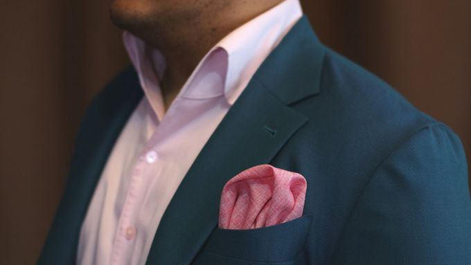 Kings Tailor & Co. March 2022 by KINGS Tailor & Co. - 009