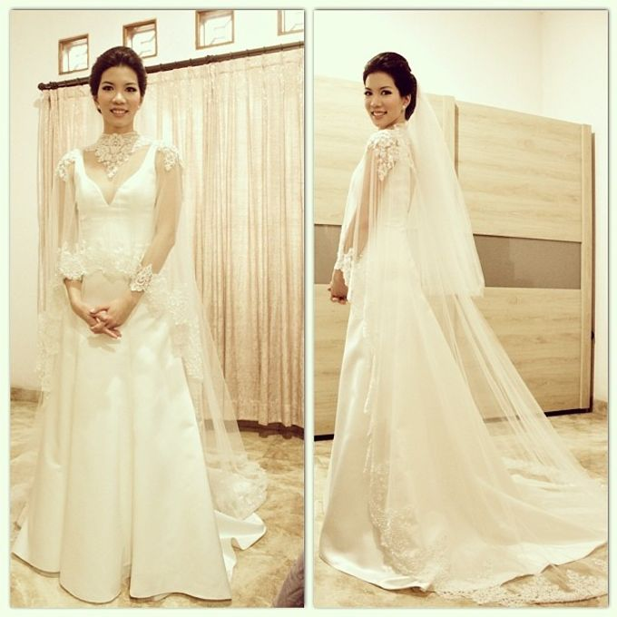 Preview by Sisca Tjong - 003