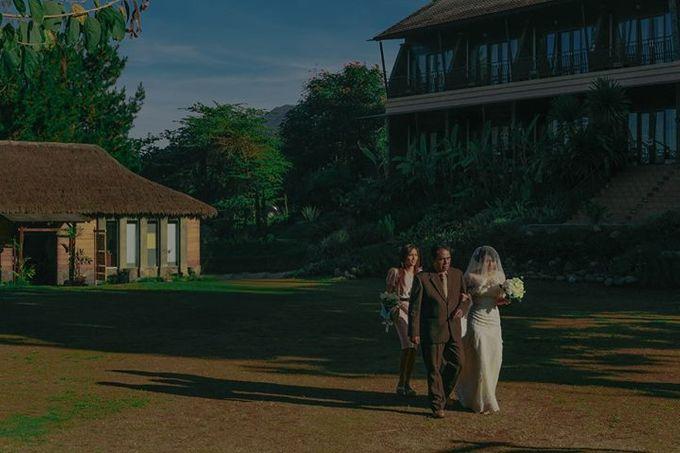 BANDUNG   Real Wedding   Olivia Latuputty + Matias Ibo   by YSD by YSD Photography - 021