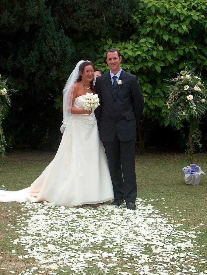 Weddings by Elysium Weddings by Elysium Weddings Sdn Bhd - 024