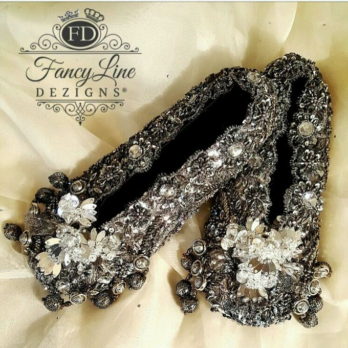 Embellishment Collections by FancyLine DeZigns - 017