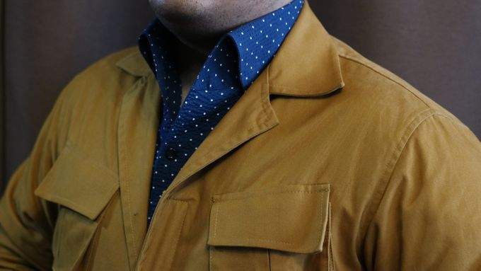 Kings Tailor & Co. April 2021 by KINGS Tailor & Co. - 018